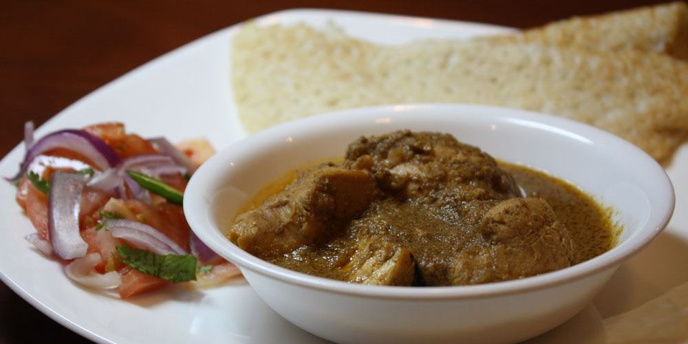 Goan food in new jersey goan chicken mutton and crab xacuti goan chicken xacuti forumfinder Gallery