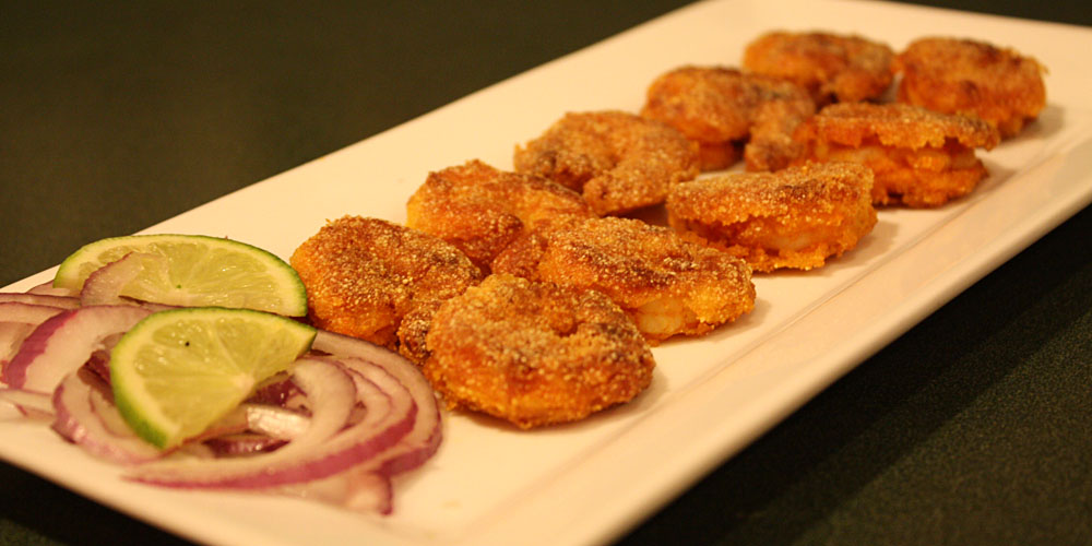 Goan food in new jersey goan vegetarian and non vegitarian appetizers goan appetizers forumfinder Image collections